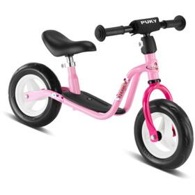 Puky LR M Wiel Kinderen, rosé/pink